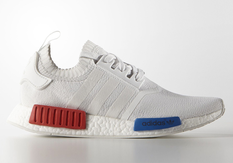 Cheap Adidas NMD XR1 Sneaker Urban Outfitters