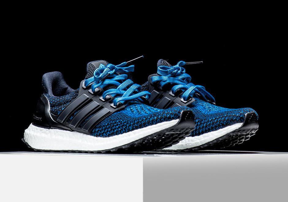 Adidas Ultra Boost Europe