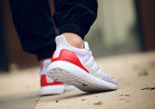 56b4444d9aa adidas Ultra Boost Multicolor BB3911 | SneakerNews.com