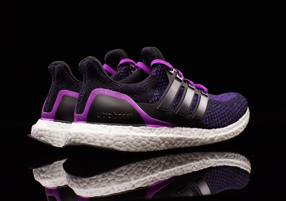 Adidas Ultra Boost For Women
