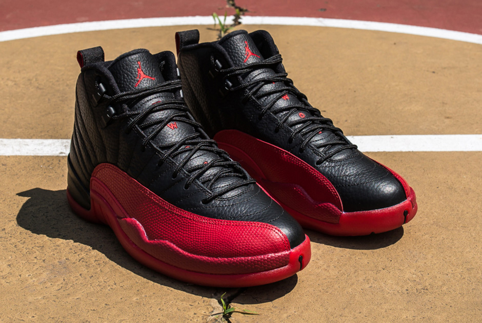 Air Jordan 1 Tamaño 12 5'3 OnHLFLrsp
