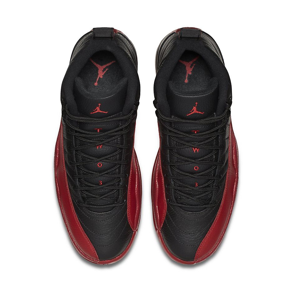 76a551d489929c Flu Game Jordans - Price and Release Info