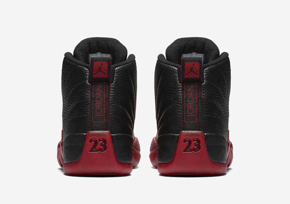 best sneakers 5da20 920b5 Flu Game Jordans - Price and Release Info   SneakerNews.com
