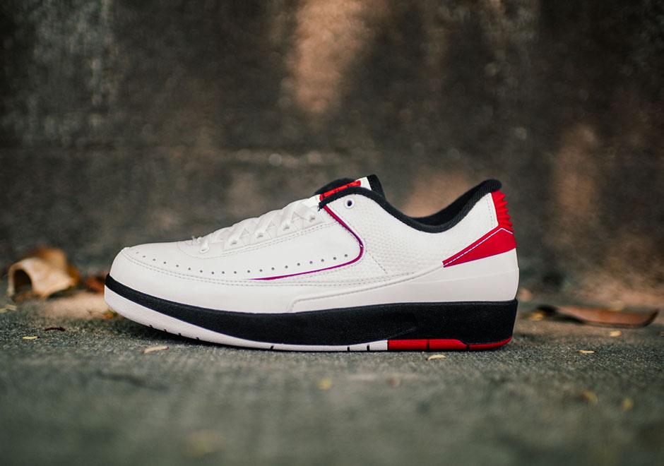 michael jordan shoes worn on court tennis 776387