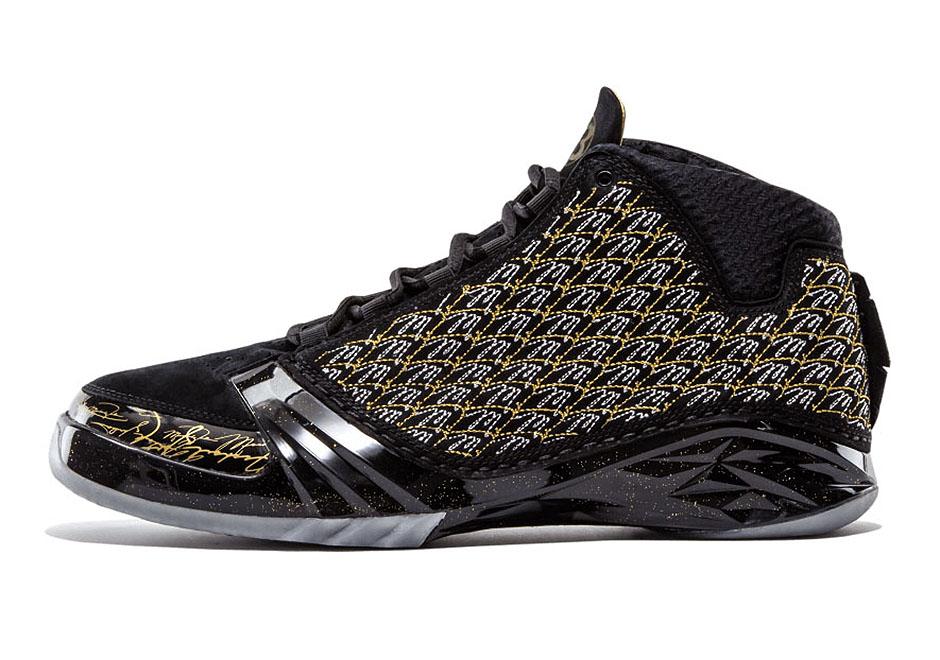 808ddb3481b Air Jordan XX3 Trophy Room Retail Release Info   SneakerNews.com