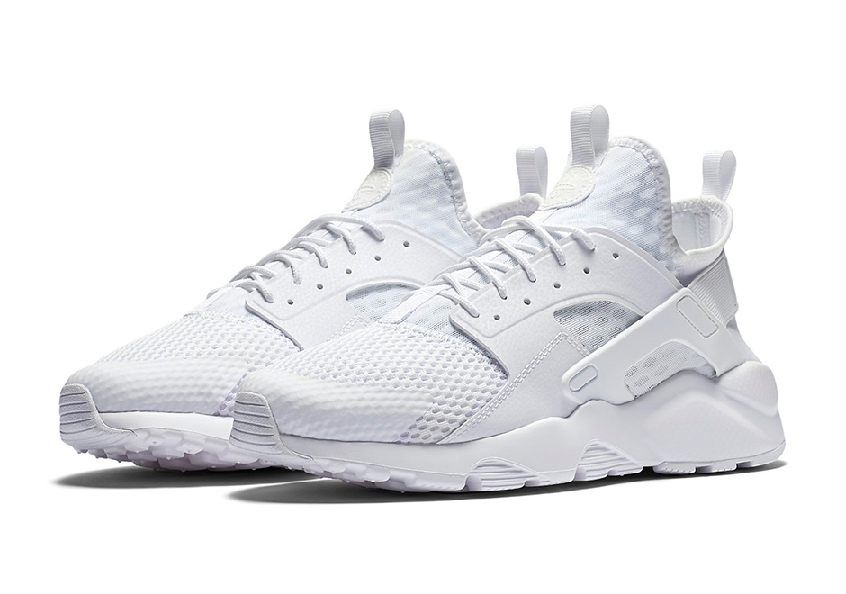 For Summer All 2016 White Nike Sneakers n8Pk0wOX