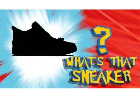 Shoe Store Does Jordan Giveaway, Immediately Shuts Down Resellers