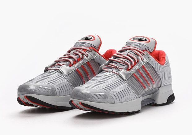 The latest Coca-Cola x adidas Originals ClimaCool 1 flavors are arriving  now at select retailers. Source  Caliroots cd9040a2e6
