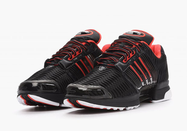 newest 47b57 5a3e9 Coca-Cola x adidas ClimaCool Collab New Colorways  SneakerNe