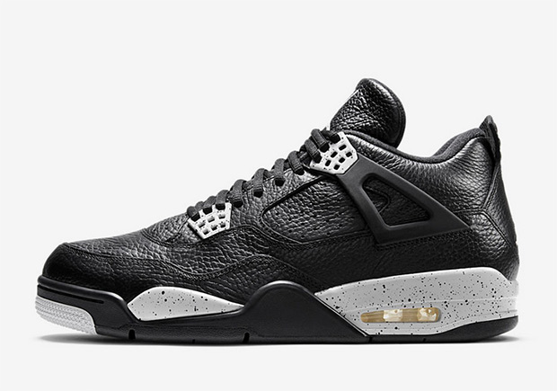 nike snkrs restocks air jordan 4 retros
