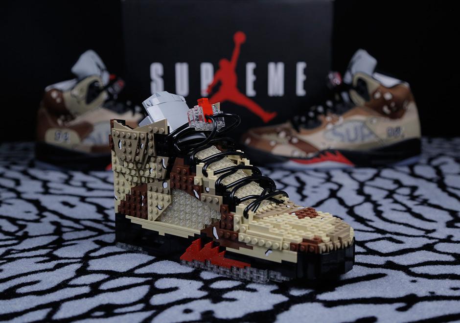 e6f9e8208364 Air Jordan 5