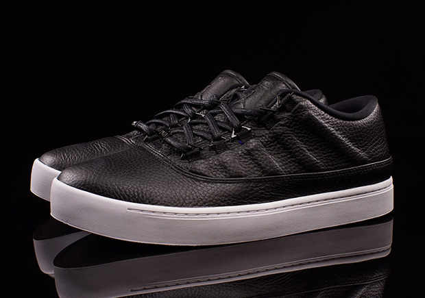 Jordan Westbrook 0 Drops Its Top For Summer In The New Low Edition a10b2a35e