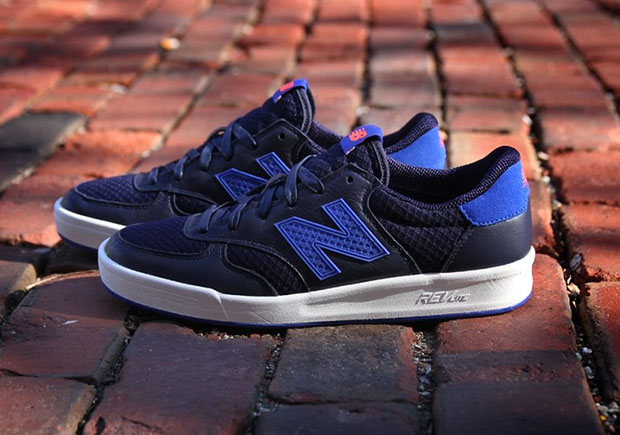new balance 300 tournament collection