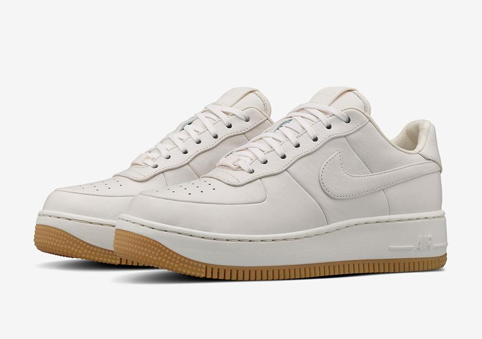 Nike Air Force 1 07 Dimensionnement