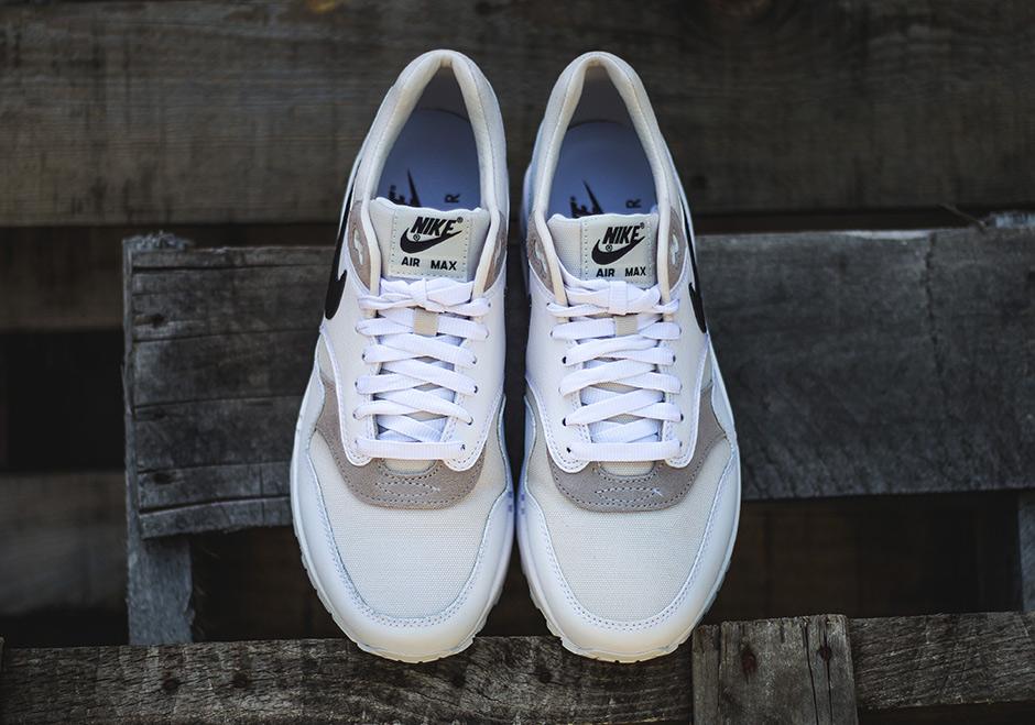 Nike Air Max 1 Premium 87 512033 105 |