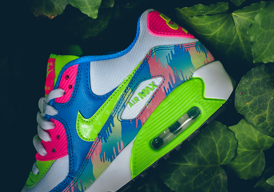 nike air max bright colors,Buy today