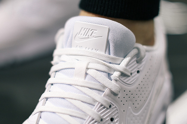 sale retailer a3624 a7013 Nike Air Max 90 Ultra