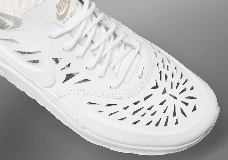 172683f2e7 nike-air-max-thea-joli-white-1 - SneakerNews.com