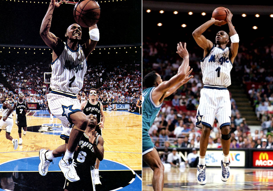 nike-air-penny-2-white-home-atlantic-blue-penny-hardaway