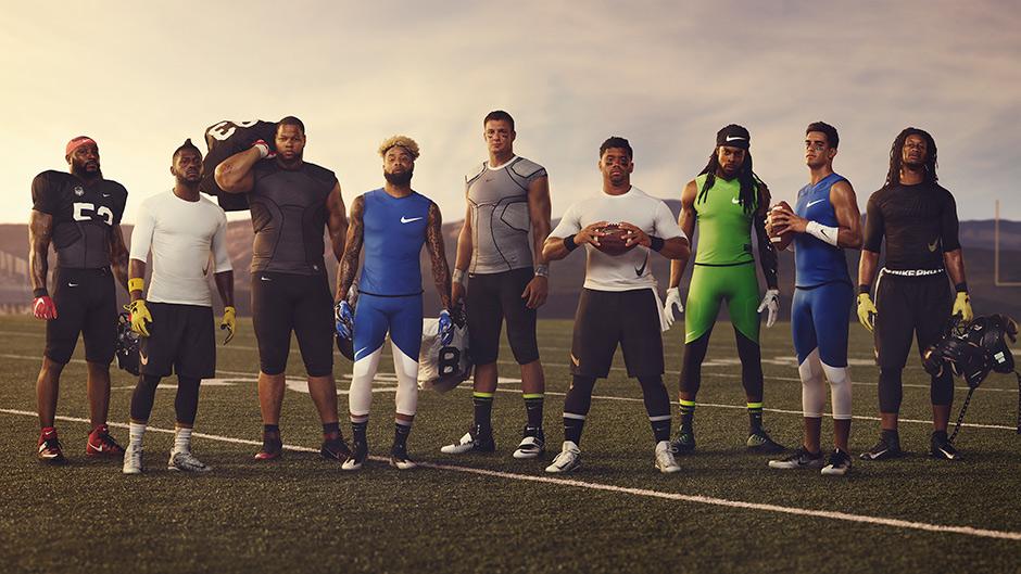 Nike Calcetines Campo De Fútbol De Élite 30lUIKDug