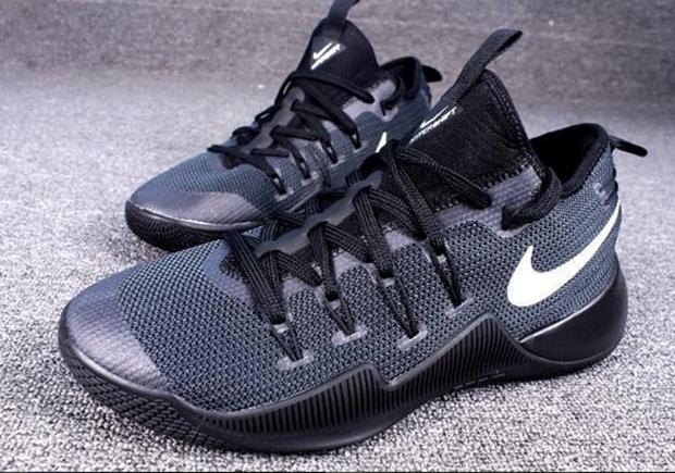 free shipping 2da34 9d1e0 The Low-cut Nike Hypershift Basketball Shoe Arrives For Summer ...