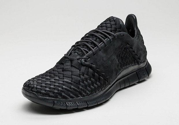 best loved c044c 9eb12 Nike Free Inneva Woven II