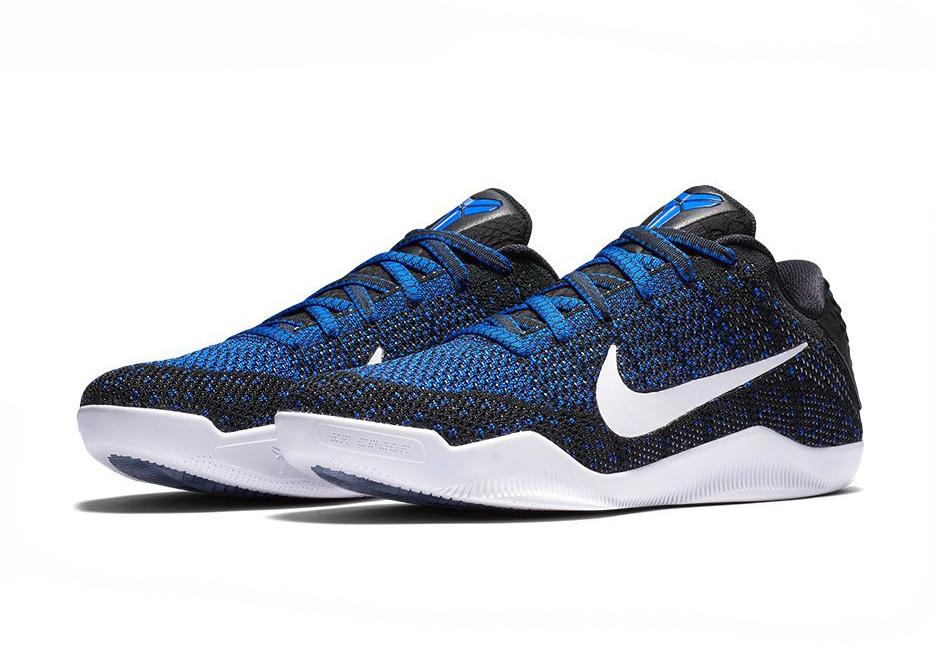 Nike Kobe Elite 11