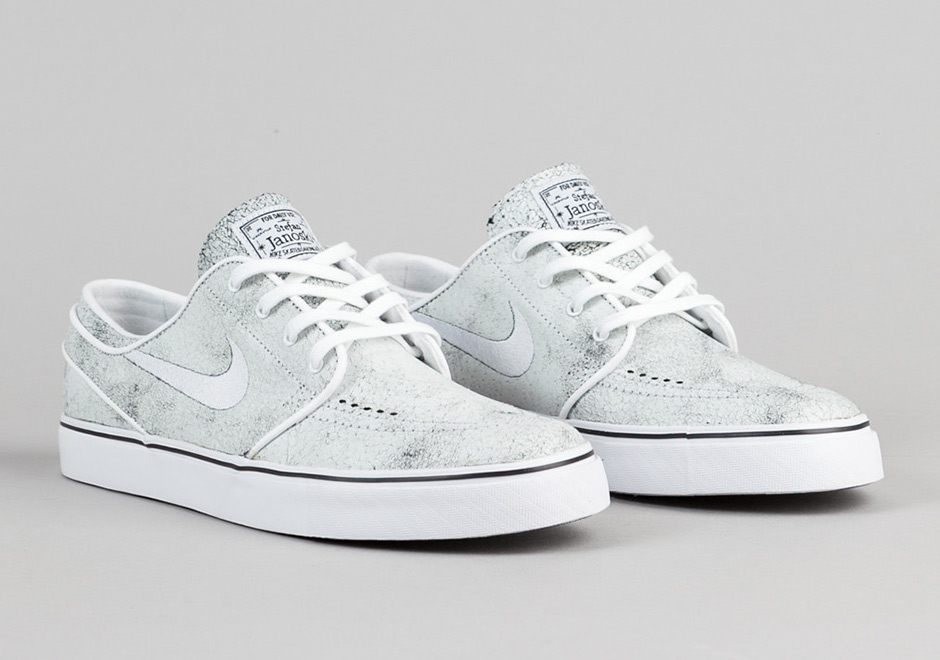 https://sneakernews.com/wp-content/uploads/2016/05/nike-sb-stefan-janoski-marble-sculpture-01.jpg