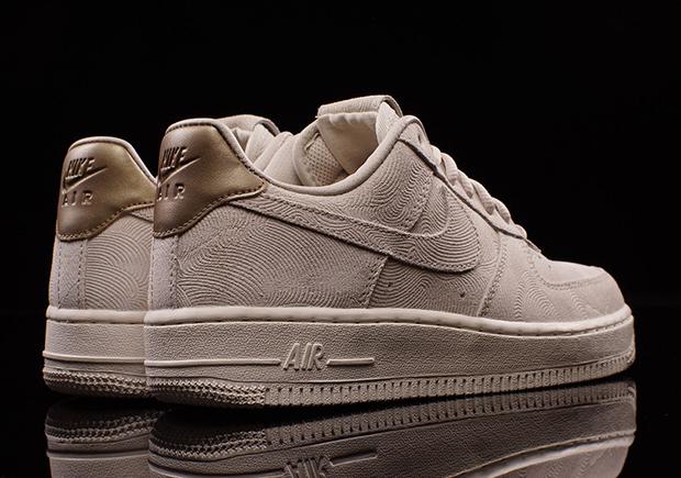Nike Air Max 1 Prm suède sneakers | wehkamp