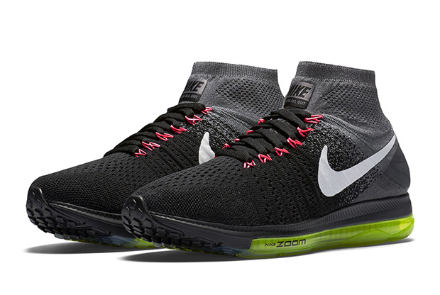 nike-zoom-all-out-flyknit-preview-02
