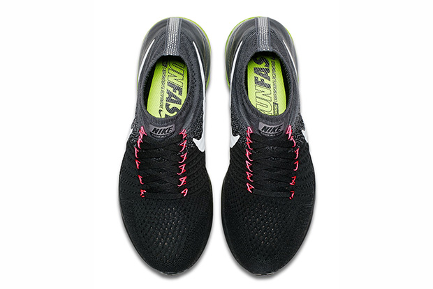 nike-zoom-all-out-flyknit-preview-03
