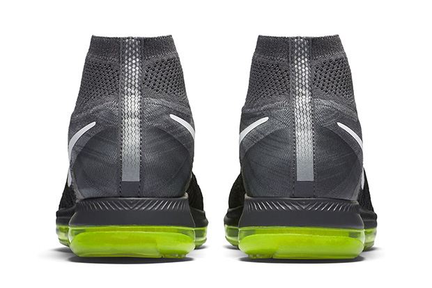 nike-zoom-all-out-flyknit-preview-04