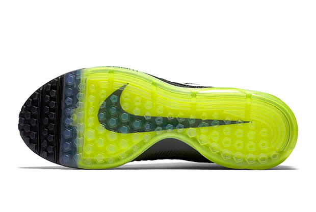 nike-zoom-all-out-flyknit-preview-05
