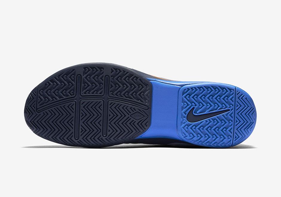 online store add2b 0bd11 Nike Zoom Vapor Tour 9.5 Obsidian 631458-410   SneakerNews.com