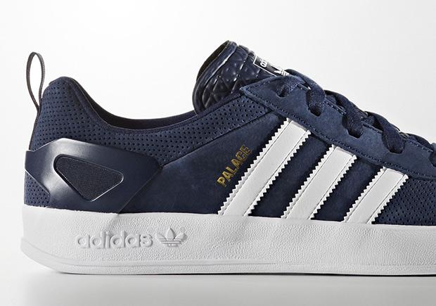 new style new range adidas shoes 90ed6 2b5d1