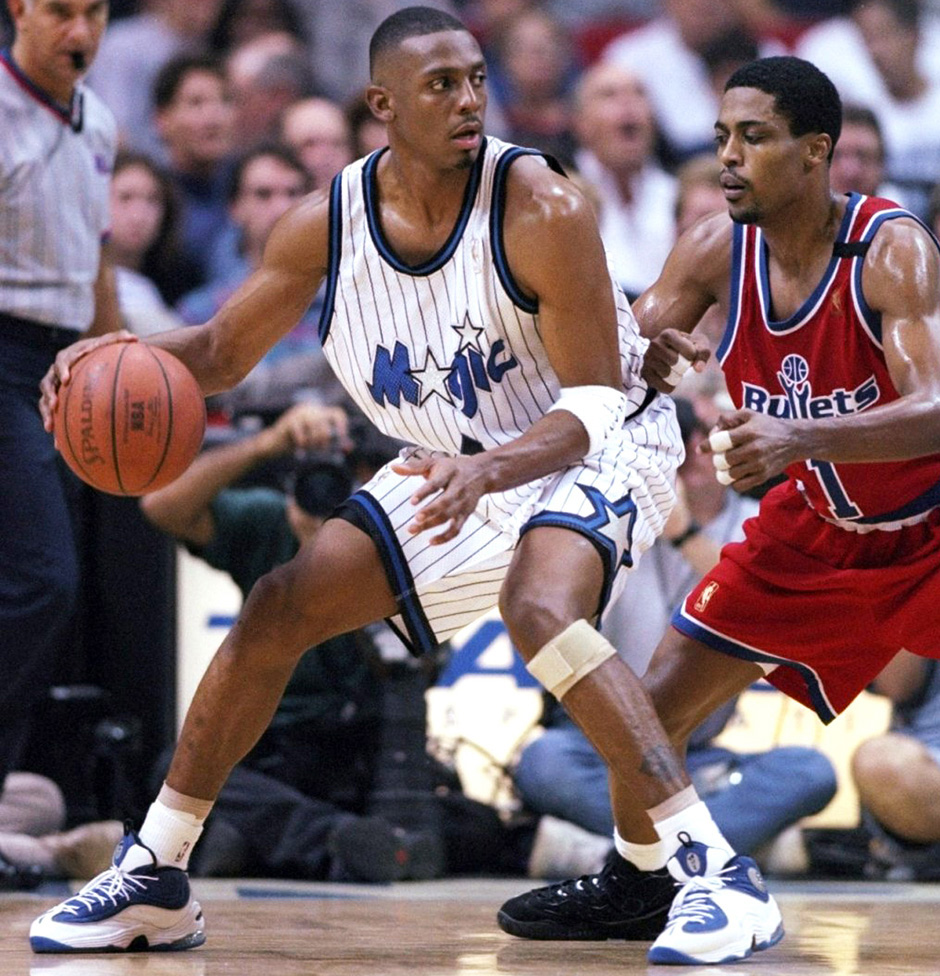 separation shoes 9123d 9be33 penny-hardaway-nike-aior-penny-2-atlantic-blue-
