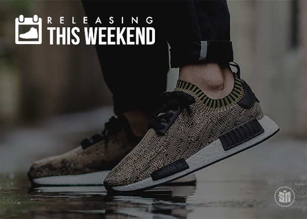 90d8a08956e4eb Sneakers Releasing This Weekend - May 21st