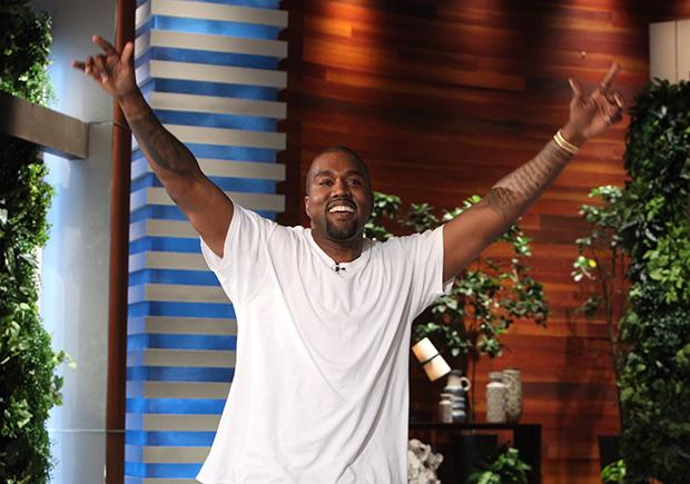adidas Originals Confirms Yeezy Boost Release In Coming Weeks