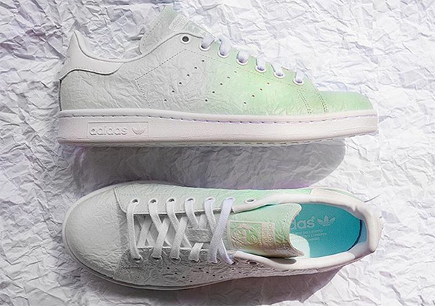 Adidas Stan Smith Colors