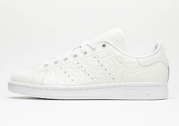 queso Gracias ballena azul  adidas Stan Smith Color Change S76666 | SneakerNews.com