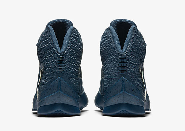 Nike-Lebron-13-Elite-Built-For-Battle-7