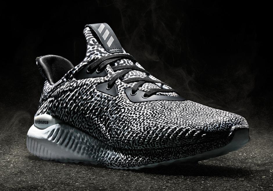 Adidas Alphabounce Sko Pris trtxyGRFU