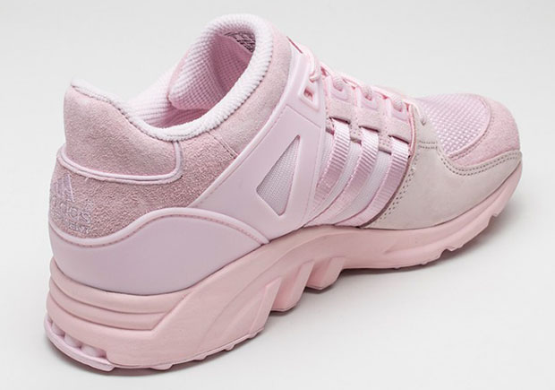 official photos 0caed 259f4 The adidas EQT Support Goes All Pink - SneakerNews.com