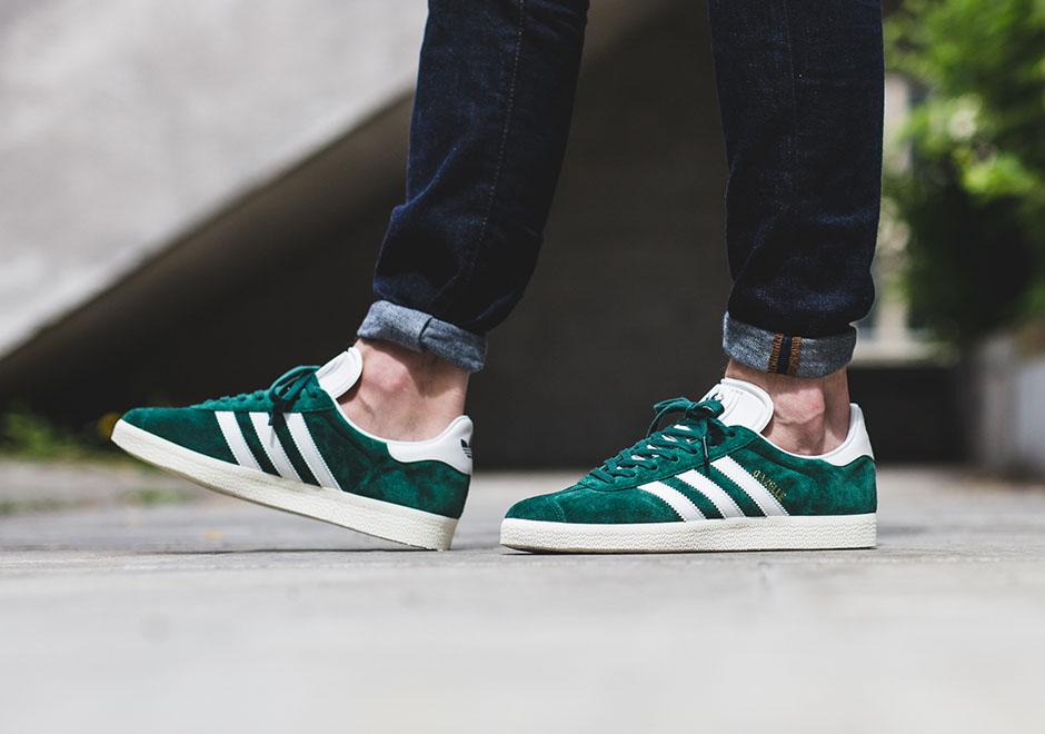 https://sneakernews.com/wp-content/uploads/2016/06/adidas-gazelle-vintage-suede-collegiate-green-3.jpg