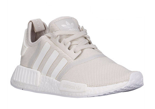adqhpm Buy cheap Online - kids adidas nmd white,Shop Up To OFF74% Shoes
