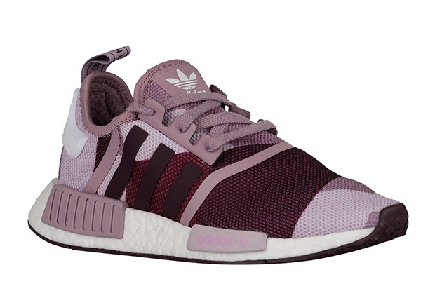 vnvkm Cheap Adidas Originals NMD R1 Rainbow - Cheap Adidas Originals NMD