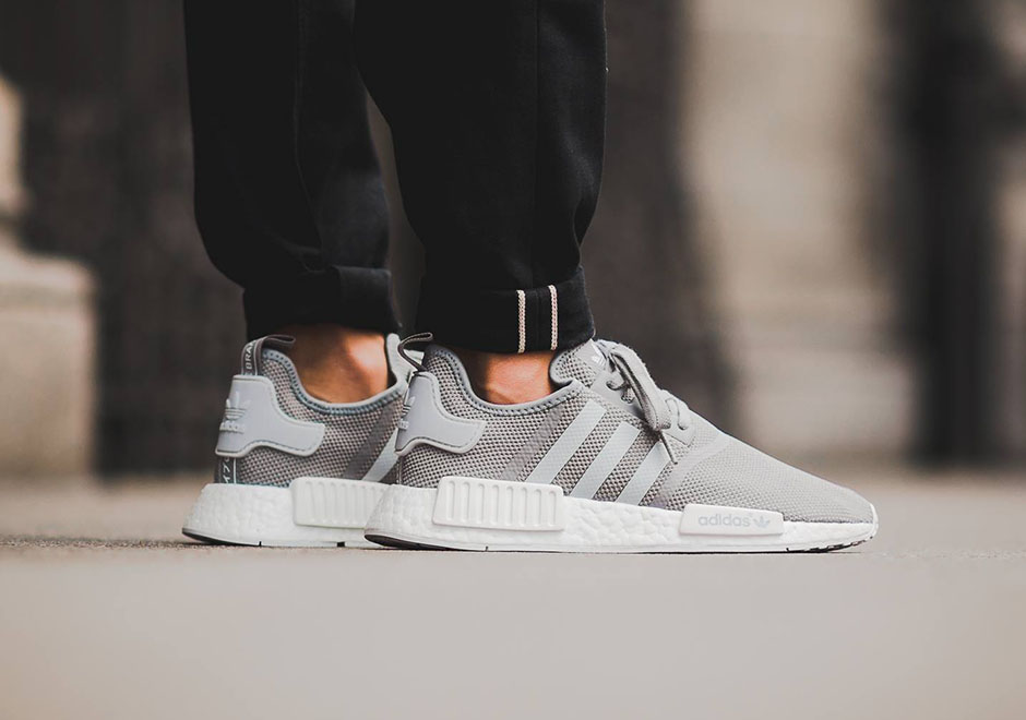 https://sneakernews.com/wp-content/uploads/2016/06/adidas-nmd-light-solid-grey-2.jpg