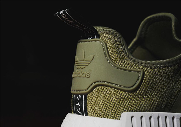 adidas nmd xr1 olive kopen