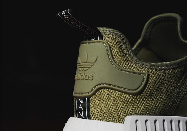adidas nmd_xr1 primeknit shoes adidas nmd r1 women green