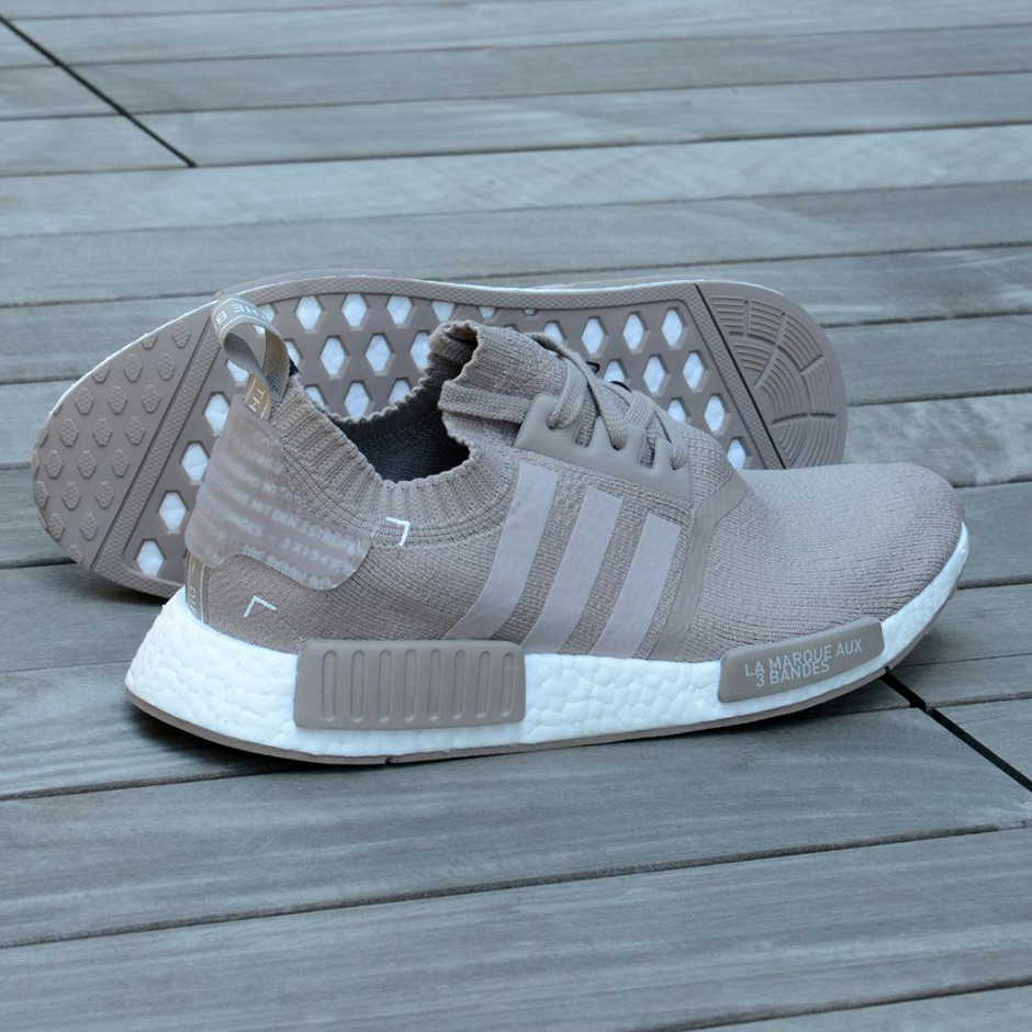 adidas shoes nmd r1 adidas shoes nmd grey